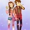 nonNewberry20's avatar