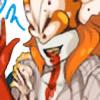 Nonnicorn's avatar
