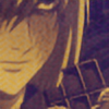 nonnie-misa's avatar