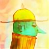 nonnihil's avatar