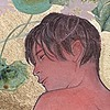 nonnow's avatar