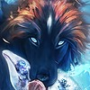 Nonnydoge's avatar