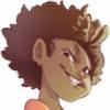Nono-city's avatar