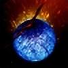nono-footballic's avatar