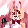 Nono-htf's avatar
