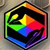 nono14's avatar