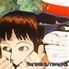 Nonody's avatar