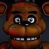 NoNoGamingYT's avatar