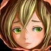 Nonohara-Susu's avatar