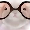 nonoji's avatar