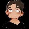 Nonomoh123's avatar