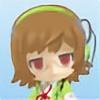 nononoP's avatar