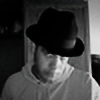 nonooke's avatar