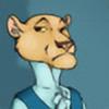 Nonosama's avatar