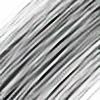nonparticipant's avatar