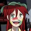 Nonpervetgirl's avatar