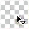 nonphotoblue's avatar