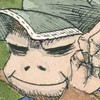 nonsense-1992's avatar