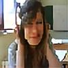 Nonsense-me's avatar