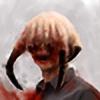 nonshape's avatar