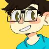 Nonsito's avatar