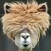 nonstopplushies's avatar