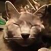 nonstopworks's avatar