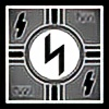 Nont137's avatar