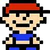 nonten4's avatar
