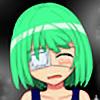 Nonthai's avatar