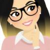 Nonuu's avatar