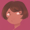 nonuun's avatar