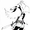 nonwishingace's avatar