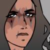 Nonyeh's avatar