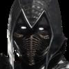 Noob-Saibotplz's avatar