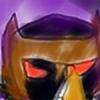 Noob1029's avatar