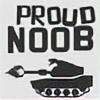 Noob1210's avatar
