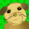 Noob16's avatar