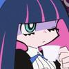 noob4564's avatar