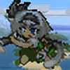 Noob4u's avatar