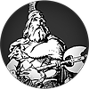 noob6699's avatar
