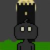 Noobalot's avatar