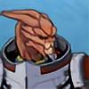 noobartist87's avatar