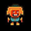 NoobAtKnight's avatar