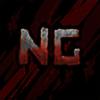 NoobGamer75's avatar
