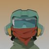 noobhero2's avatar