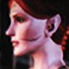 NoobianRose's avatar