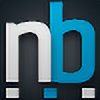 noobiantor's avatar