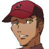 NoobieCYPRESS's avatar