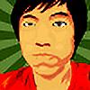 noobiest09's avatar